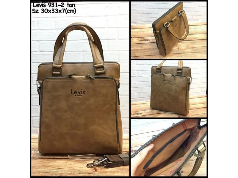 Buy   Sell Cheapest TAS PRIA LEVI Best Quality Product Deals ... 44c4a3d017