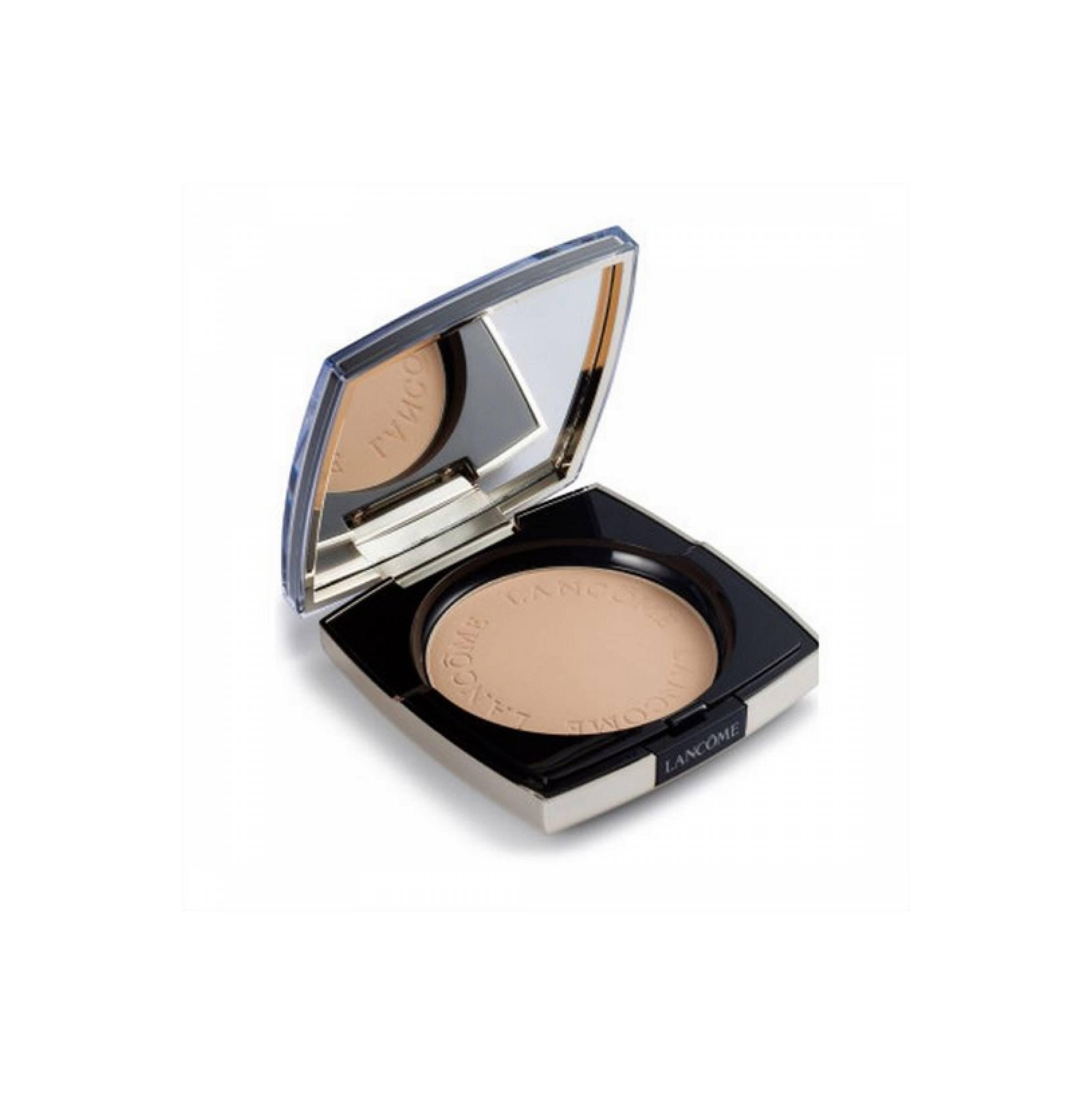 Lancome Absolue Compact Powder Foundation (CP 1.550)