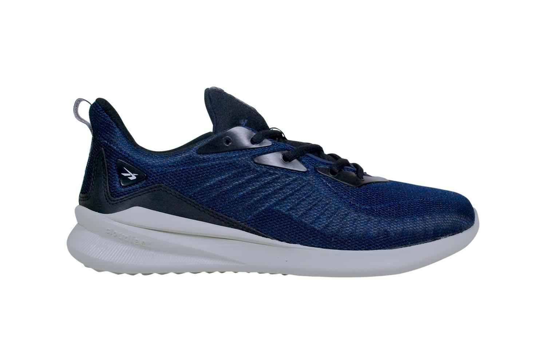 Spotec Sky Walker Sepatu Olahraga Lari Pria Wanita