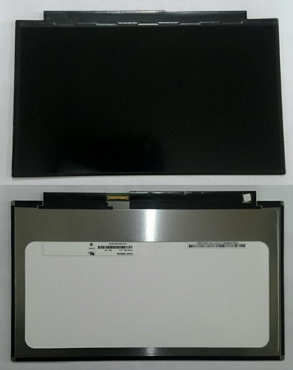 Layar Laptop, LCD, LED Acer Acer S7-191