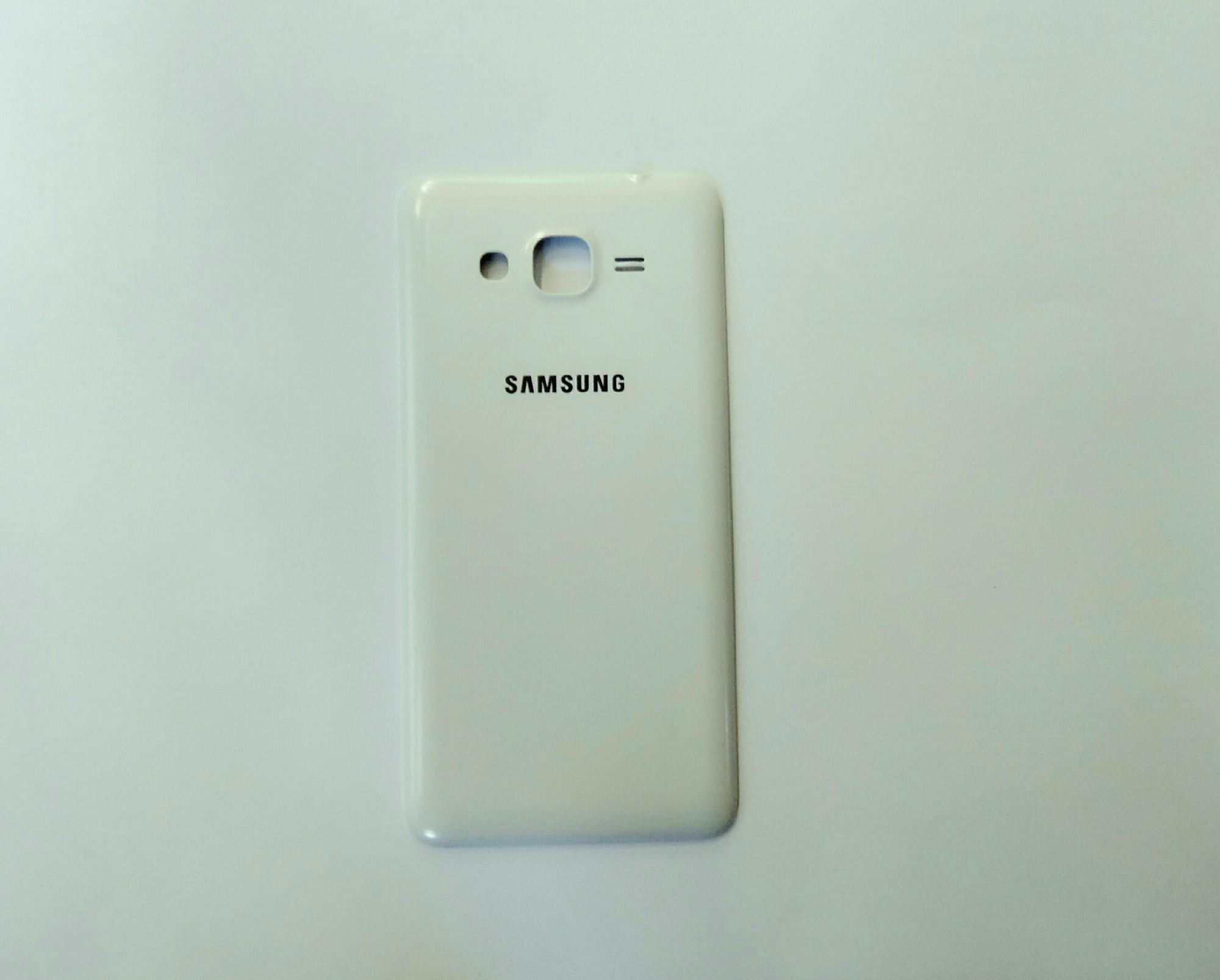 Housing Tutup Belakang Samsung grand Prime G530H Original dan Termurah