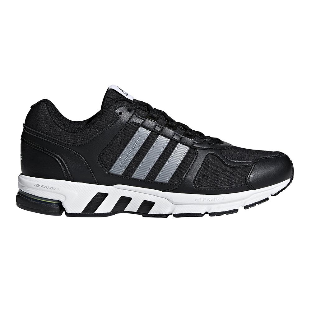 adidas Running Mens Sepatu Equipment 10 (AC8595)