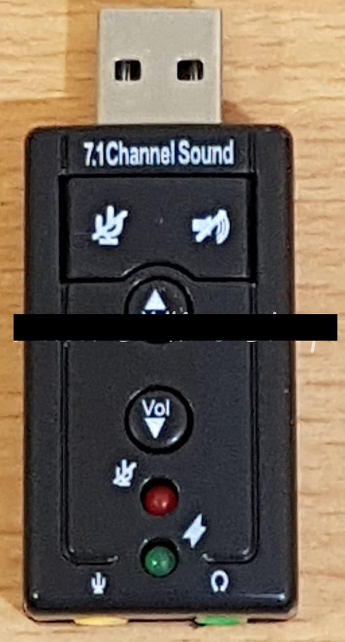Daftar Harga Sound Gitar Kecil Murah Siku Corner Benjol Hard Case Card Usb 71 Channel Support 3d