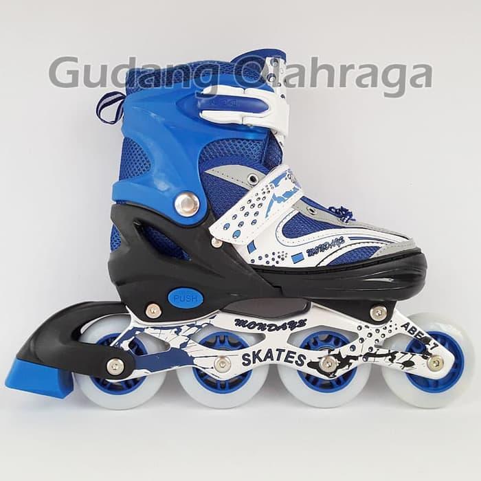 Sepatu Roda Anak HARGA GROSIR !! Inline Skate Murah 9ea2189115