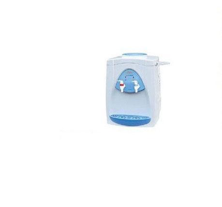 Dispenser Meja Hot Normal Maspion EX18PAS