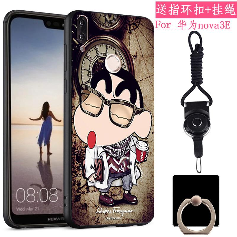 Leather Case Sarung / Flipshell / Flip Cover Kulit Oppo. Source . Source · HUAWEI1