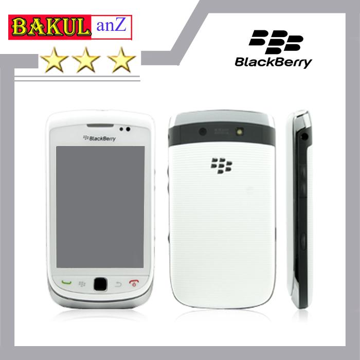 Kesing Housing Handphone Blackberry Torch 9800 - Casing Cassing Keseng HP BB 9800 High Quality FULLSET
