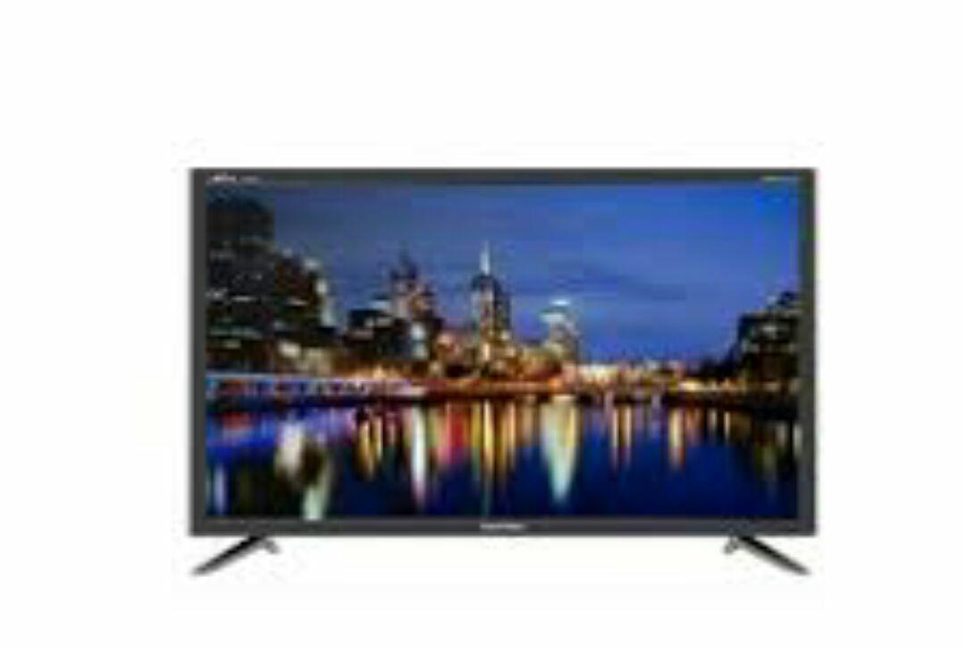 Tv Led Polytron 24 Inch Pld24d8511