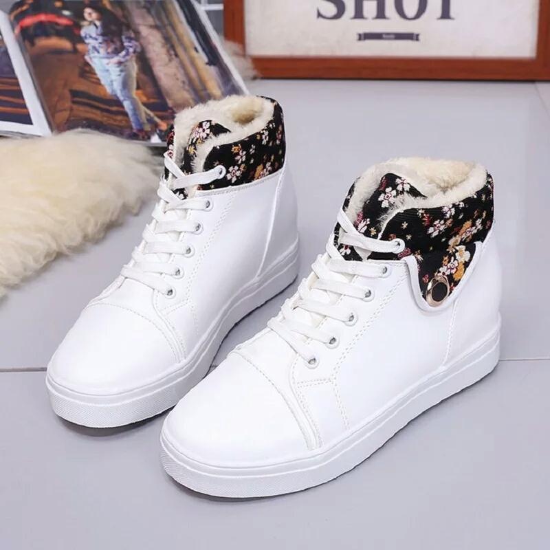 Amansha17 - Sepatu wanita fashions   kets   sneakers   boots   murah AMS780 6879bb300c