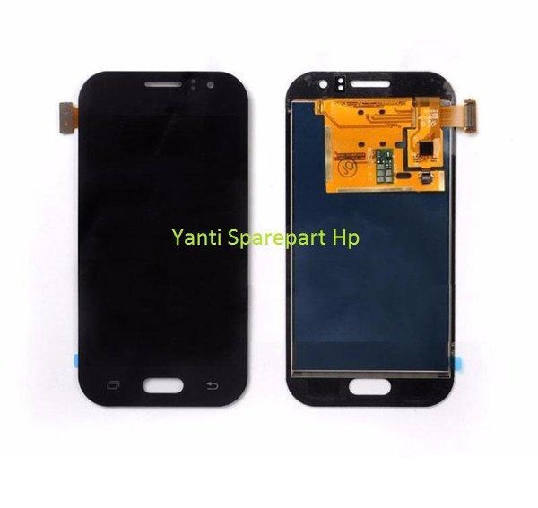 Lcd Samsung J110 - J1 Ace Fullset