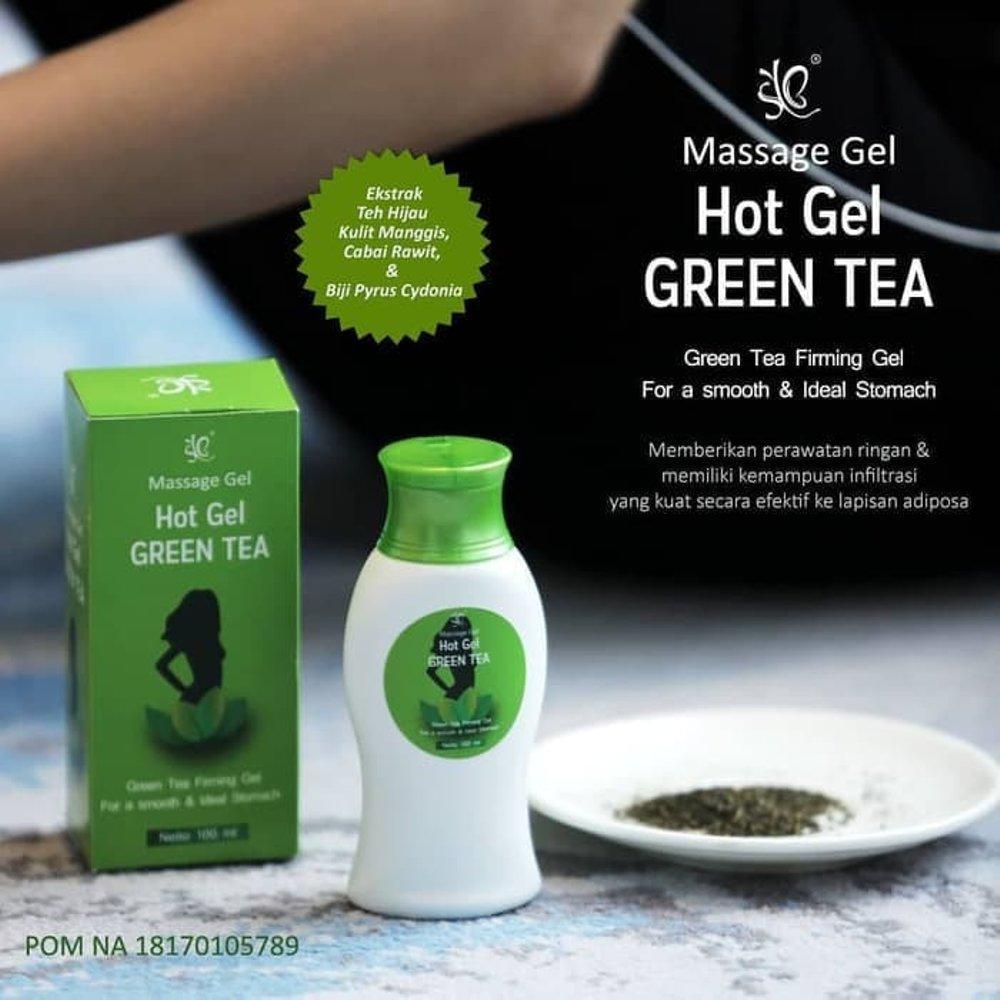 Aichun Hot Gel Penghancur Lemak Daftar Harga Terbaru Dan Green Tea Firming Original 100 Bpom Pembakar Pengecil Paha