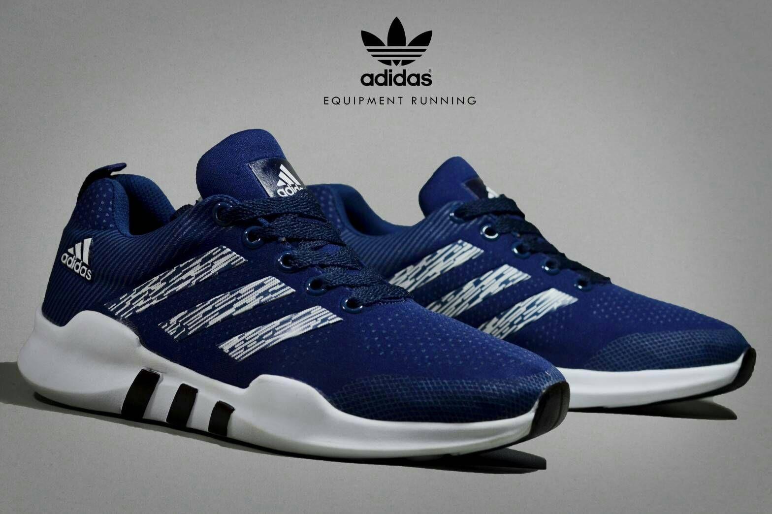 Harga Sepatu Boots Vans November 2018 Situs Marketplace Semi Humm3r Balado Sporty Gaya Pria Terkini Joging Running Slipon Pantofel Biru