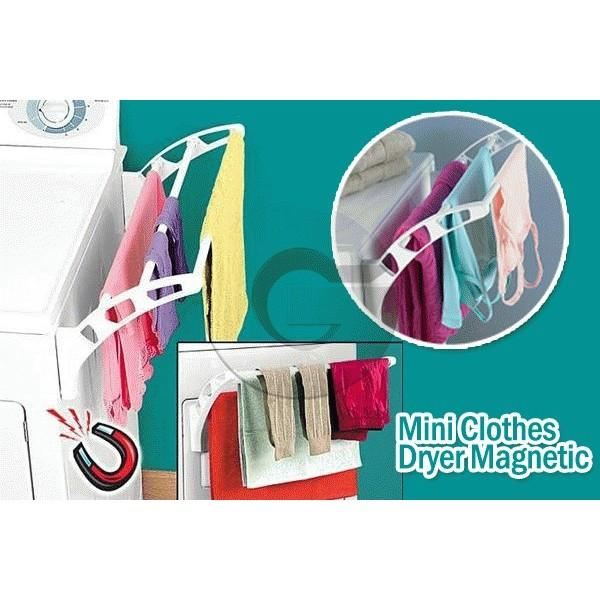 Promo Sale Mini Clothes Dryer Magnetic Terlaris Dan Termurah