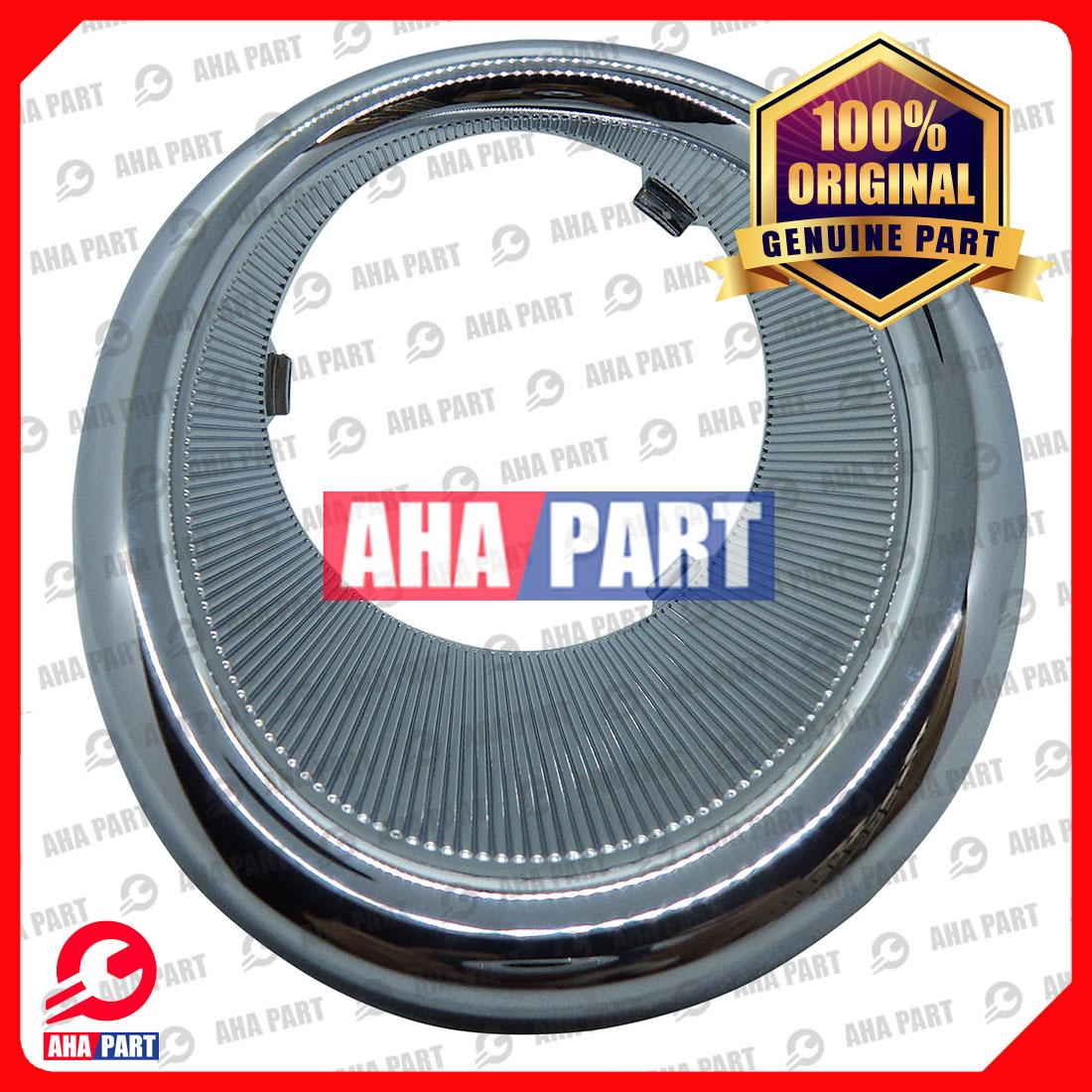 Daihatsu RIM FOG LAMP Kanan AYLA 1.0 Part No.81216-BZ040-001