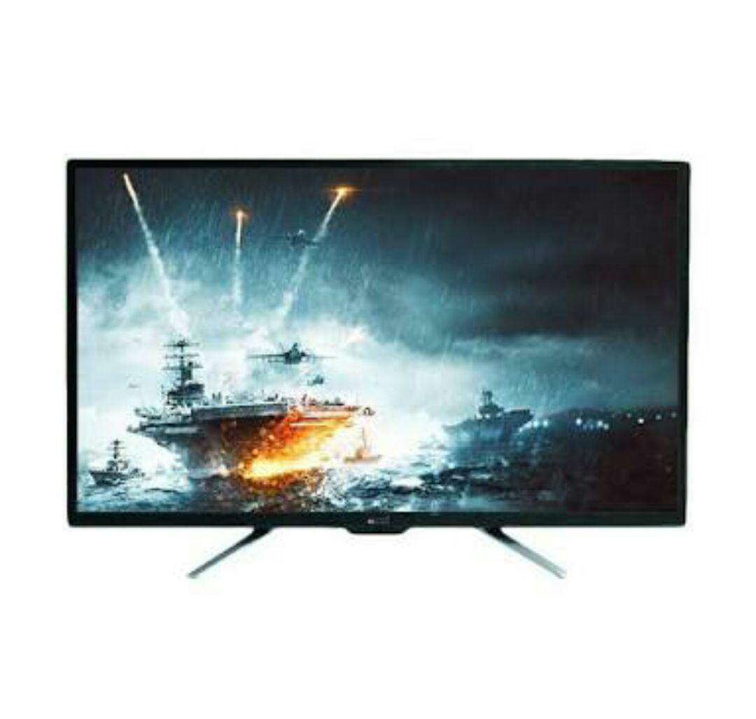 LED SHARP 32 INCH 32LE180I