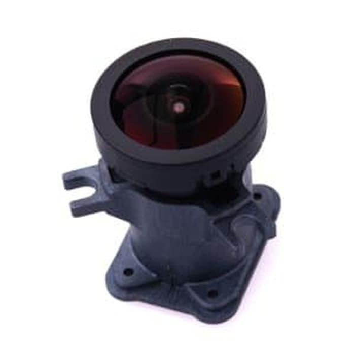 Lensa Pengganti Kamera GoPro Hero 3 3Plus 4 16000W Pixe Berkualitas