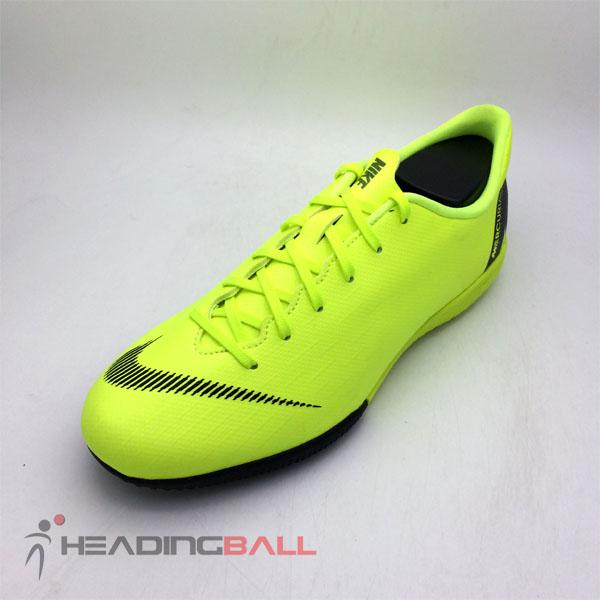 Sepatu Futsal Anak Nike Original JR Vapor 12 Acdmy GS IC AJ3101-701 7c49e204e3
