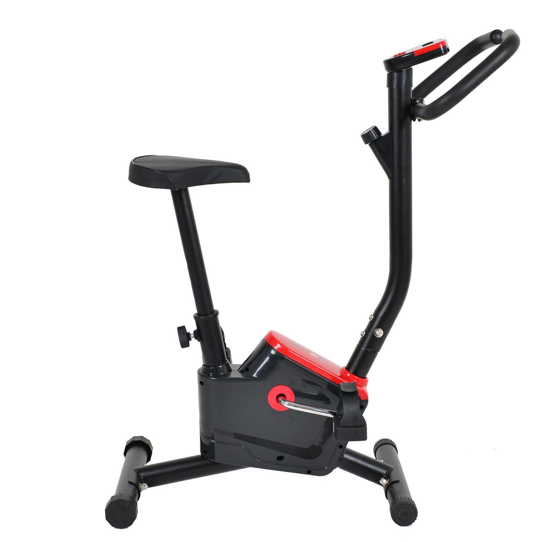RedPanda Belt Fitness Exercise Bike 320 Sepeda Statis