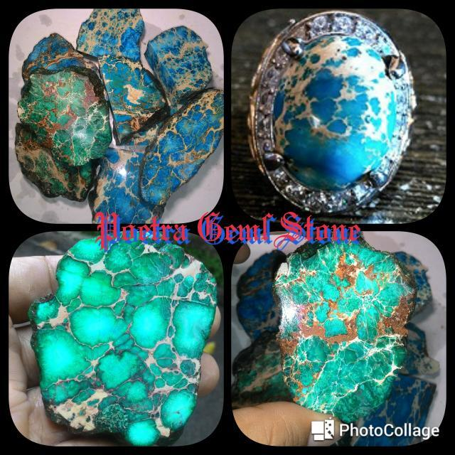 NEW PROMO Perhiasan Aksesoris ROUGH NATURAL PIRUS NEVADA SUPER QUALITY HARGA KANTORAN MOTIF PILIHAN Murah