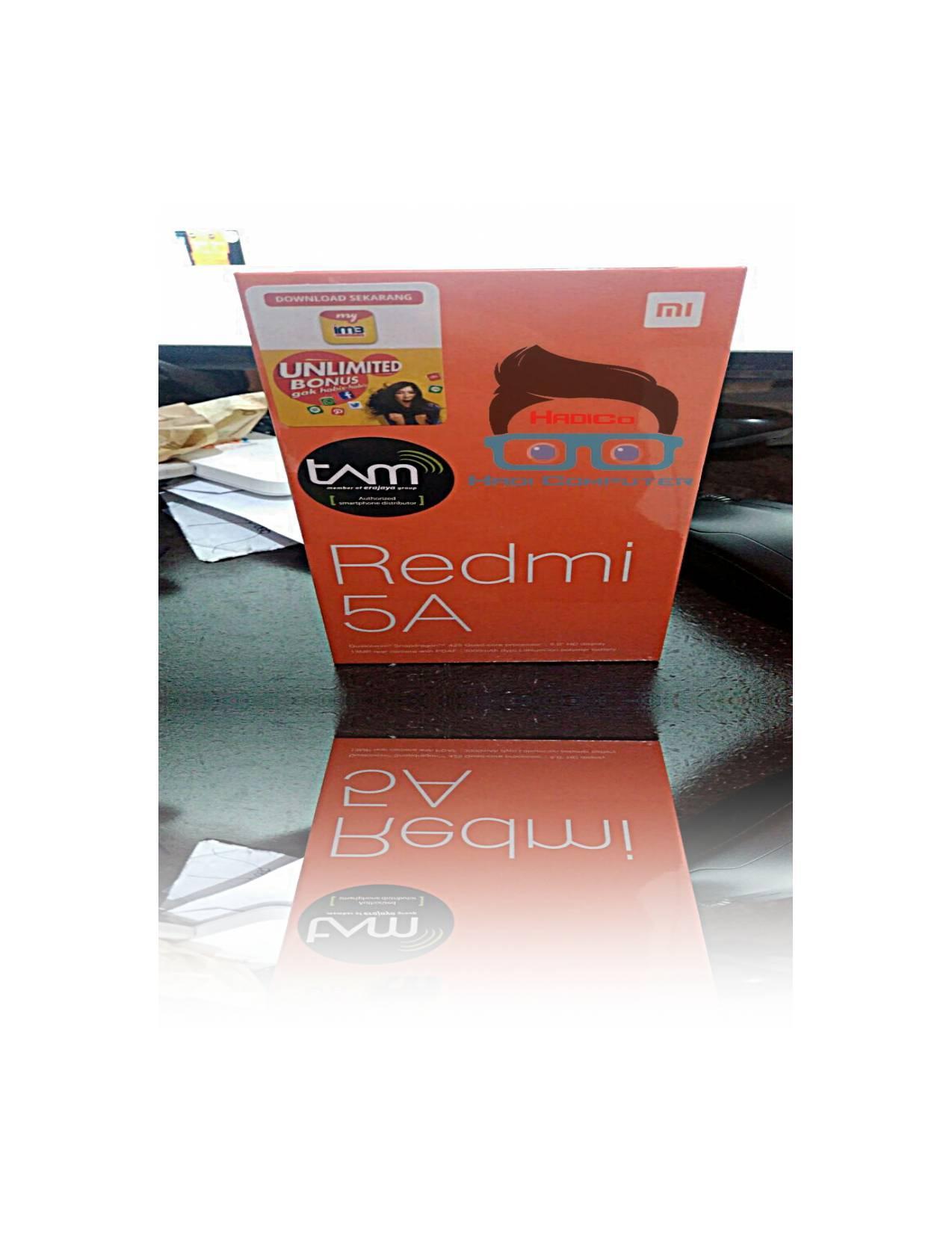 Xiaomi Redmi 5A Original garansi resmi TAM 2GB / 16GB hp smartphone mi  - 3643815d05703d521a4df4098cc926f2 - Update Harga Terbaru Hp Xiaomi Mi5 Gsmarena Agustus 2018