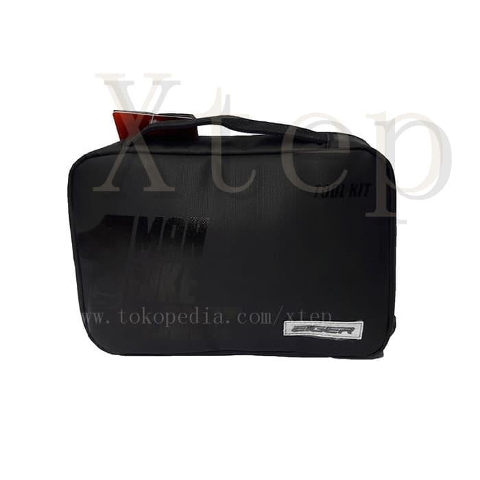 BEST SELLER!!! Tas Eiger 6307 Tool Bag/ Tool Kit Jrp Series - juWgwK