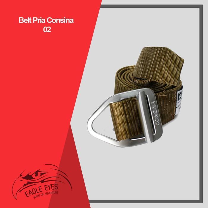 BELT PRIA CONSINA 02 - Ijufoie
