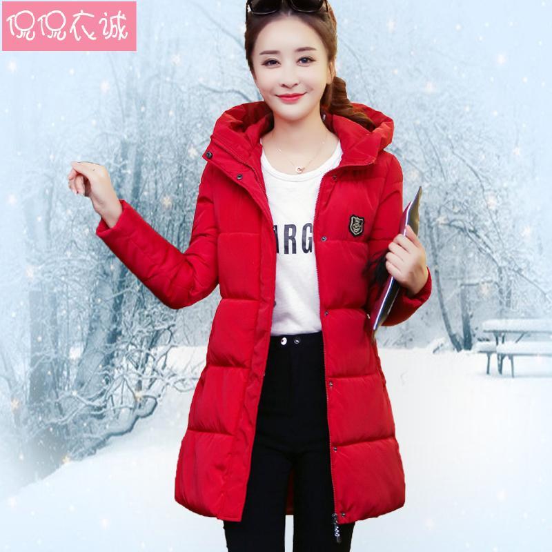 ... Baju Atasan Wanita Korea Fashion Style Lengan Panjang. Source ...  Lengan Panjang Katun Pria - Hitam Spesifikasi Terbaru. Source · Korea  Fashion . b517582b2d
