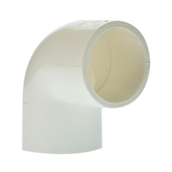 Bibit Bunga Elbow Food Grade (Impor) – 32mm / Pipa 1″ Ukuran DN