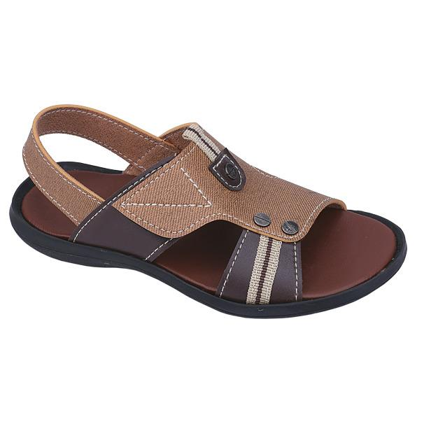 Catenzo Junior CTU 087 Sandal Anak