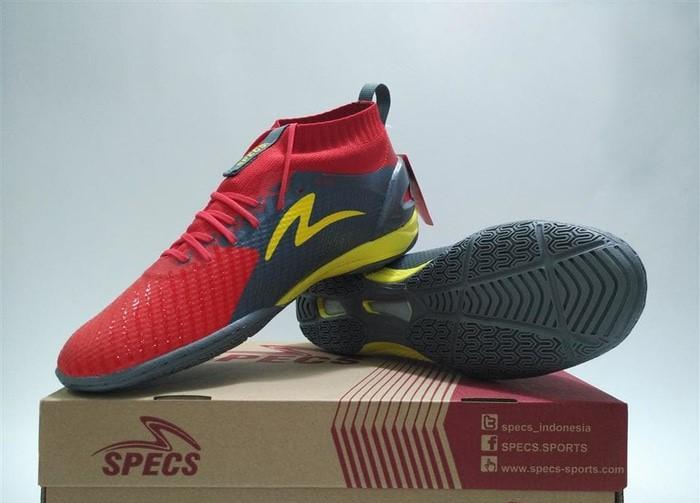 36af855eae1becf80867229cc7f55c1e 10 Harga Sepatu Futsal Diadora 2018 Termurah tahun ini