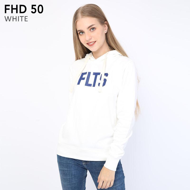 FELTICS Sweater Hoodie Unisex Original Branded