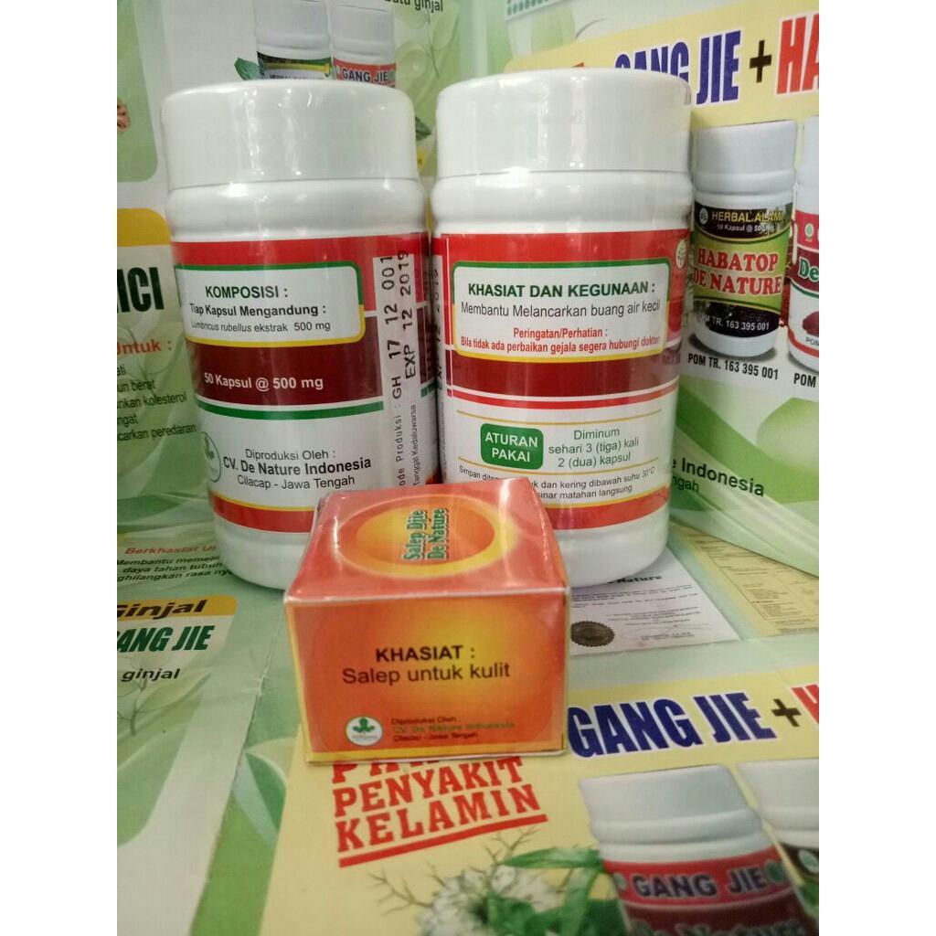 Daftar Harga Kencing Nanah Di Lazada Hargalistupdate Obat Sipilis Ampuh Herbal De Nature Beli Desciption Product Gonore Dan Berluka