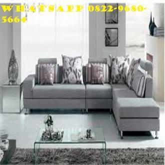 Model Sofa Untuk Ruang Tamu Desain Rumah Minimalis 2018 Model Sofa Minimalis Modern Terbaru 2018