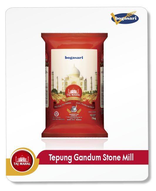 Taj Mahal 1 KG