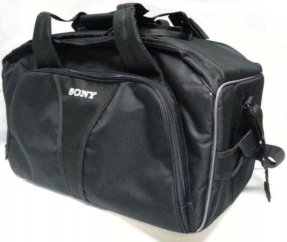 Tas Camcorder SONY SD1000 for Camcorder Sony SD1000 /type sejenis