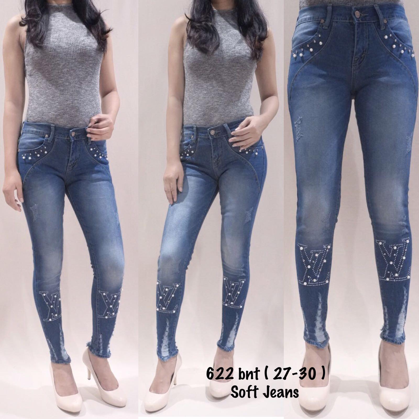 Jeasn Wanita Sobek Silet Hw Hitam Daftar Harga Terlengkap Indonesia Lois Jeans Original Celana Panjang Pria Skinny Sskt081 Navy 33 Bntg Pajang Ripped Motif Mutiara