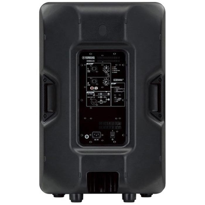 Speaker Aktif Yamaha DBR15 / Yamaha DBR 15 / DBR-15