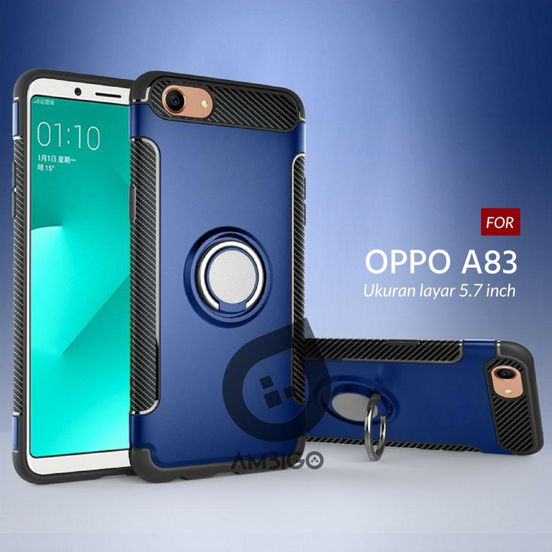 Softcase Jelly Glossy Streetwear OFF White & Kenzo For OPPO A37 Free Tempered Glass 360 motif. Source ... Free Tempered Glass 360 Motif senada case - ABS.