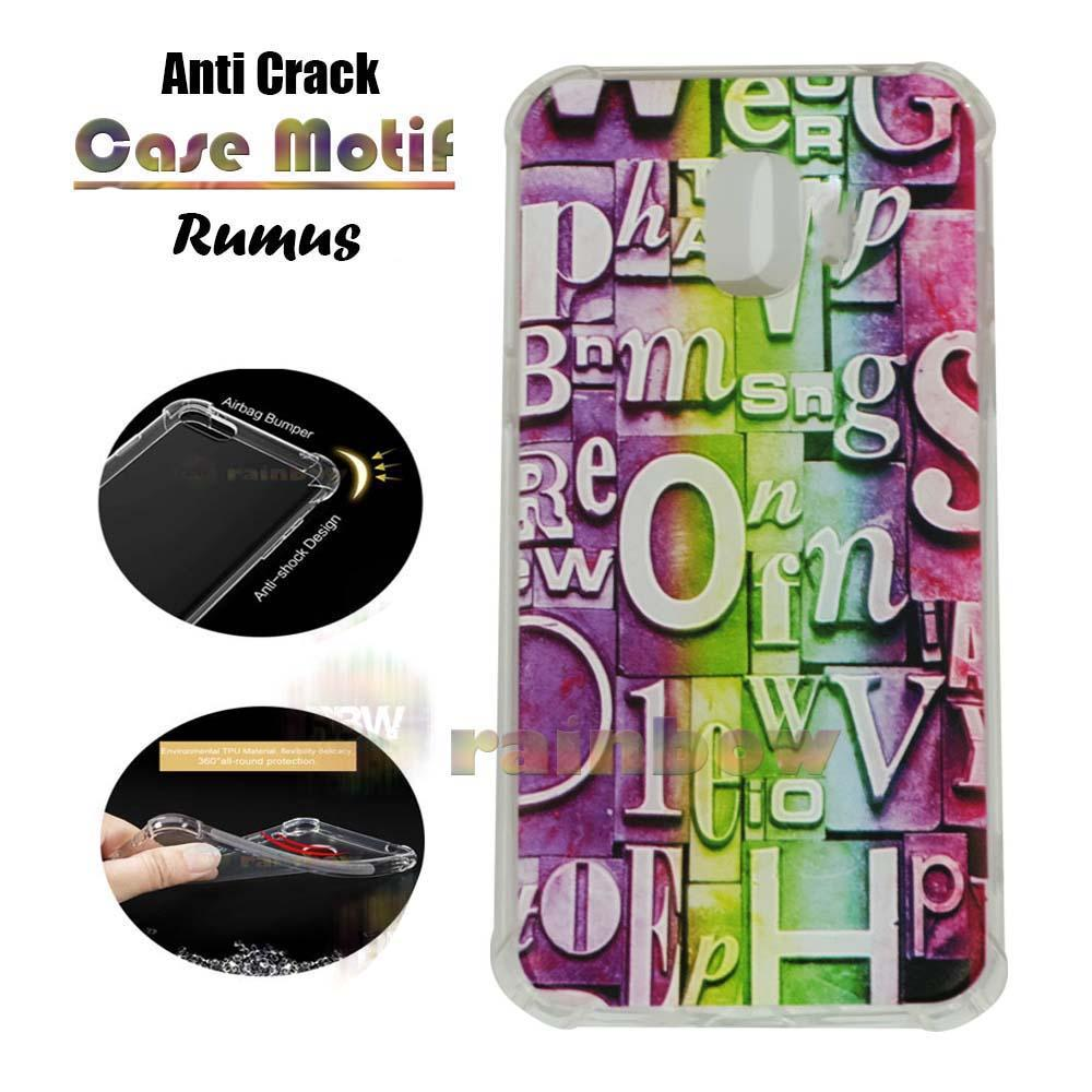 Rp 29.900. Rainbow Case Motif Samsung Galaxy ...