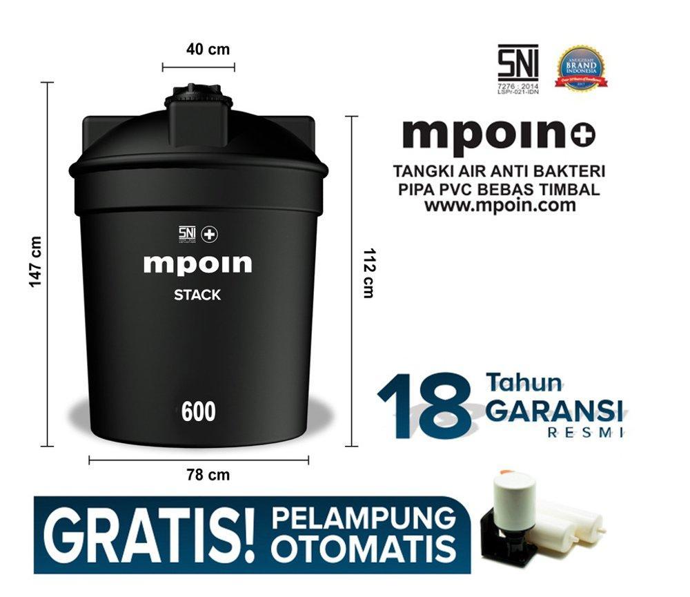 Yatis Selimut Polos 160 X 200cm Hijau Tosca Spec Dan Daftar Harga Di Besar Halus Mpoin