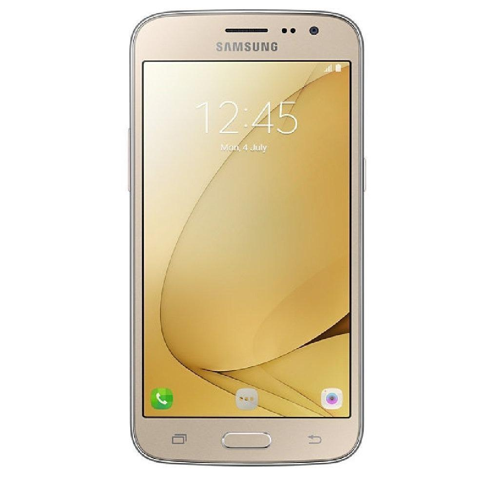 Buy Sell Cheapest SAMSUNG J2 PRO Best Quality Product Deals