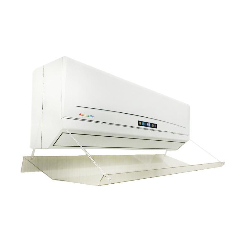 Akrilik AC - AC Reflector - AAC80