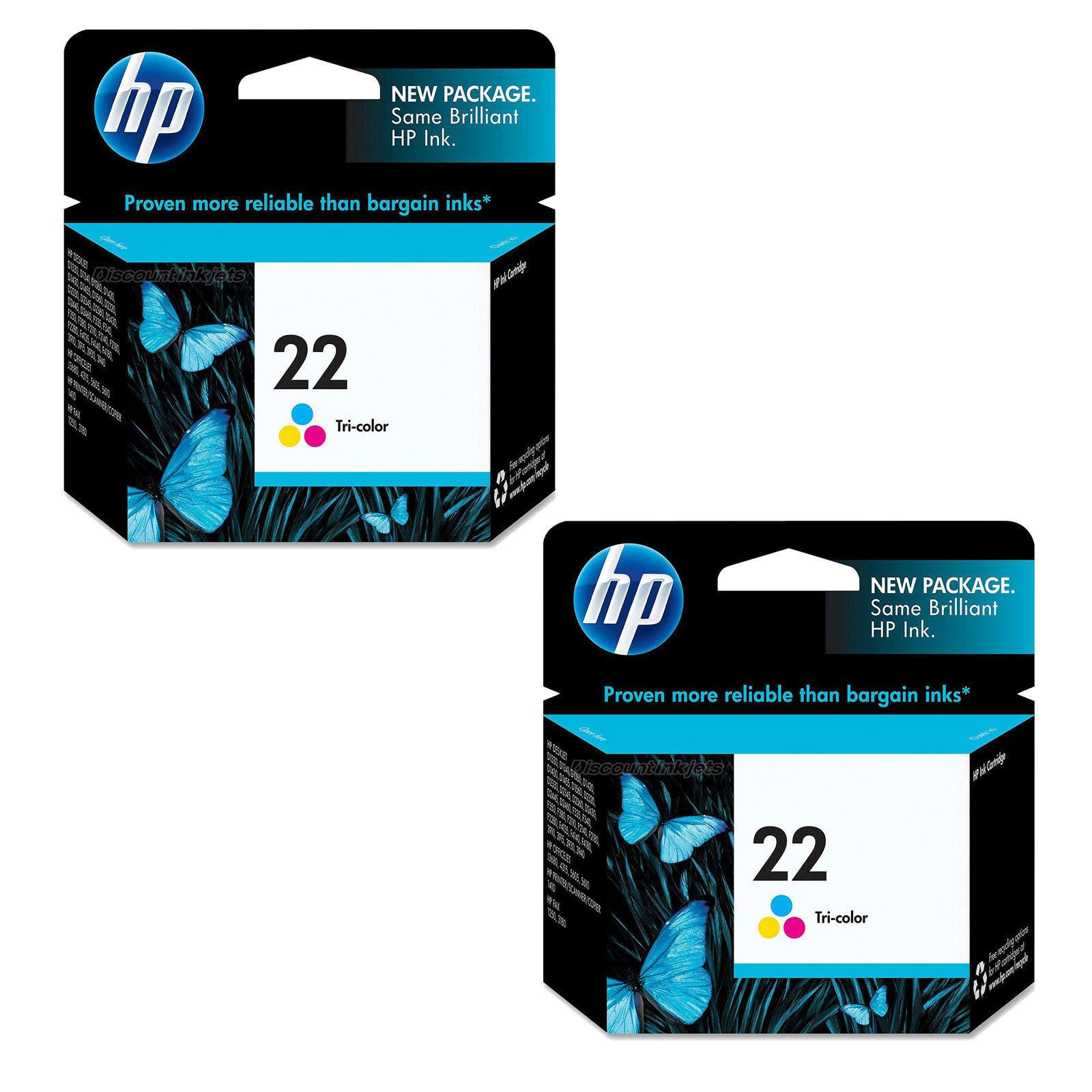 Buy Sell Cheapest Tinta Original Hp Best Quality Product Deals 680 Black Color Cartridge 22 Colour