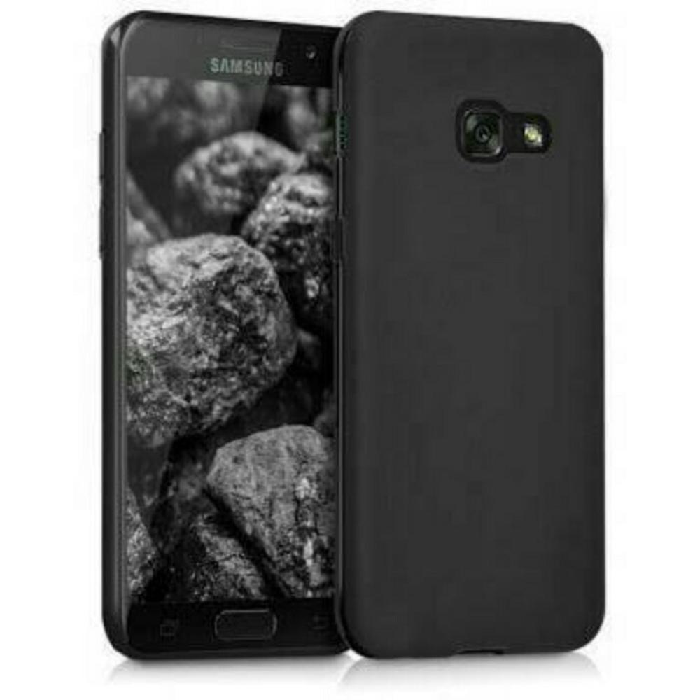 Sarung Pelindung Handphone Case Slim Blackmatte Redmi 5a Silikon Black Matte Samsung Galaxy J7 Prime Baby Skin Softcase Ultra Thin Jelly Babyskin