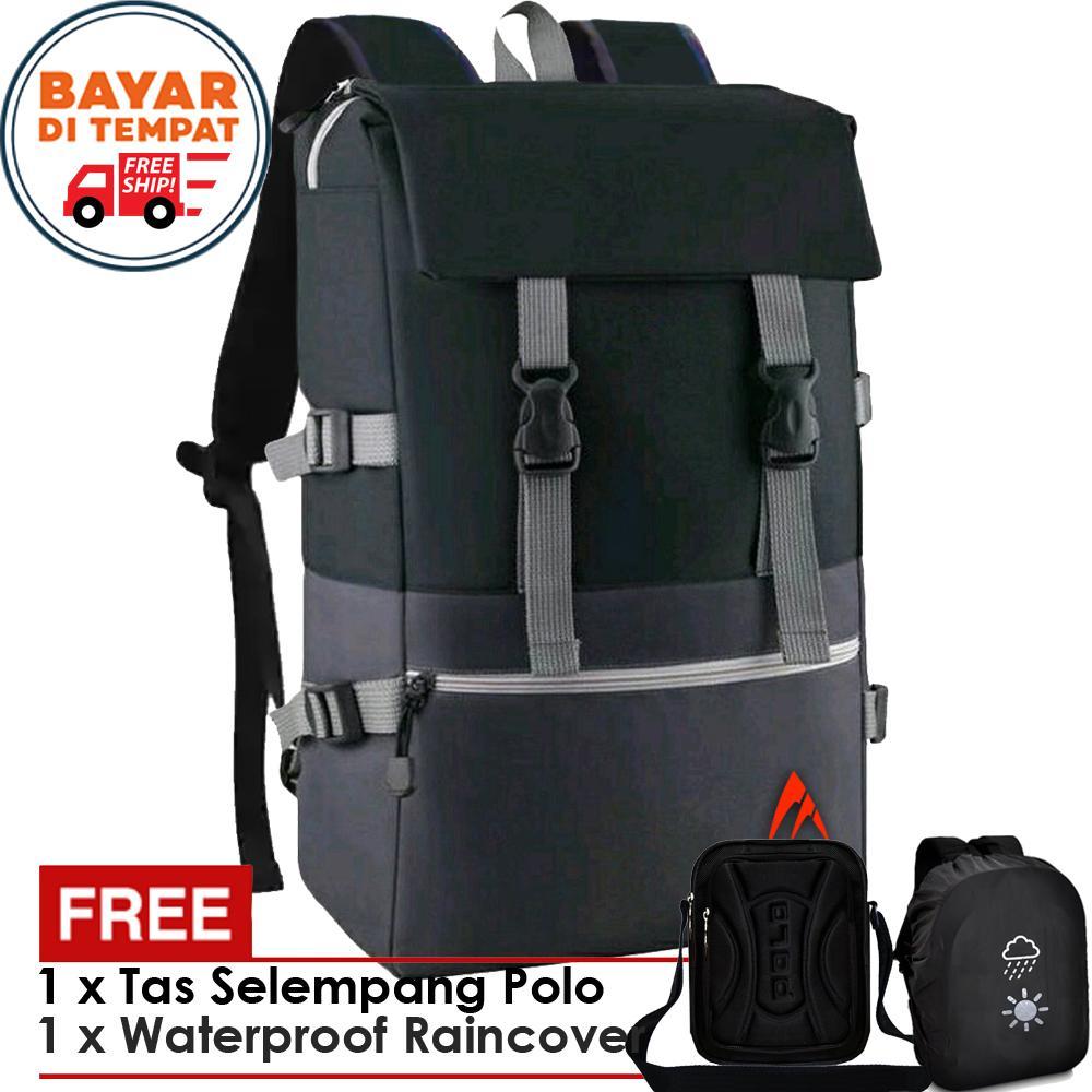 Daftar Harga Sale Laptop Terbaru Bulan November 2018 Www Tas Asus Selempang Promo 1111 Combo Beli Ransel Free Polo Emboss Pria Mt1557