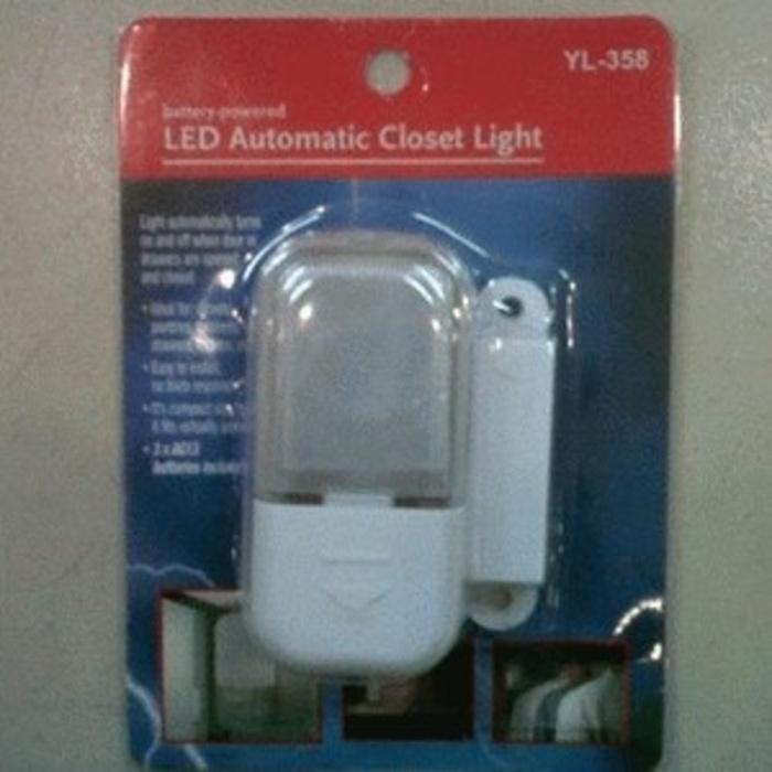 Lampu Otomatis untuk Lemari @ lampu tumblr tidur led philips led motor emergency hias tumbler belajar gantung mobil