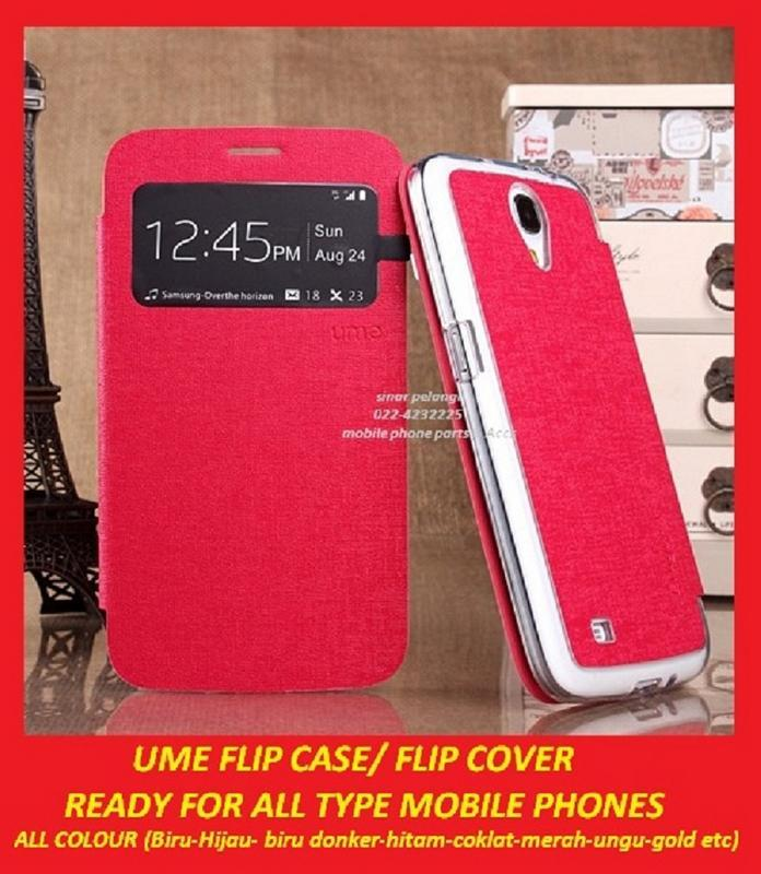 BB Q5 UME FLIP COVER SHELL SARUNG PELINDUNG CASE SILIKON SILICON FLIPCOVER JELLY 906686