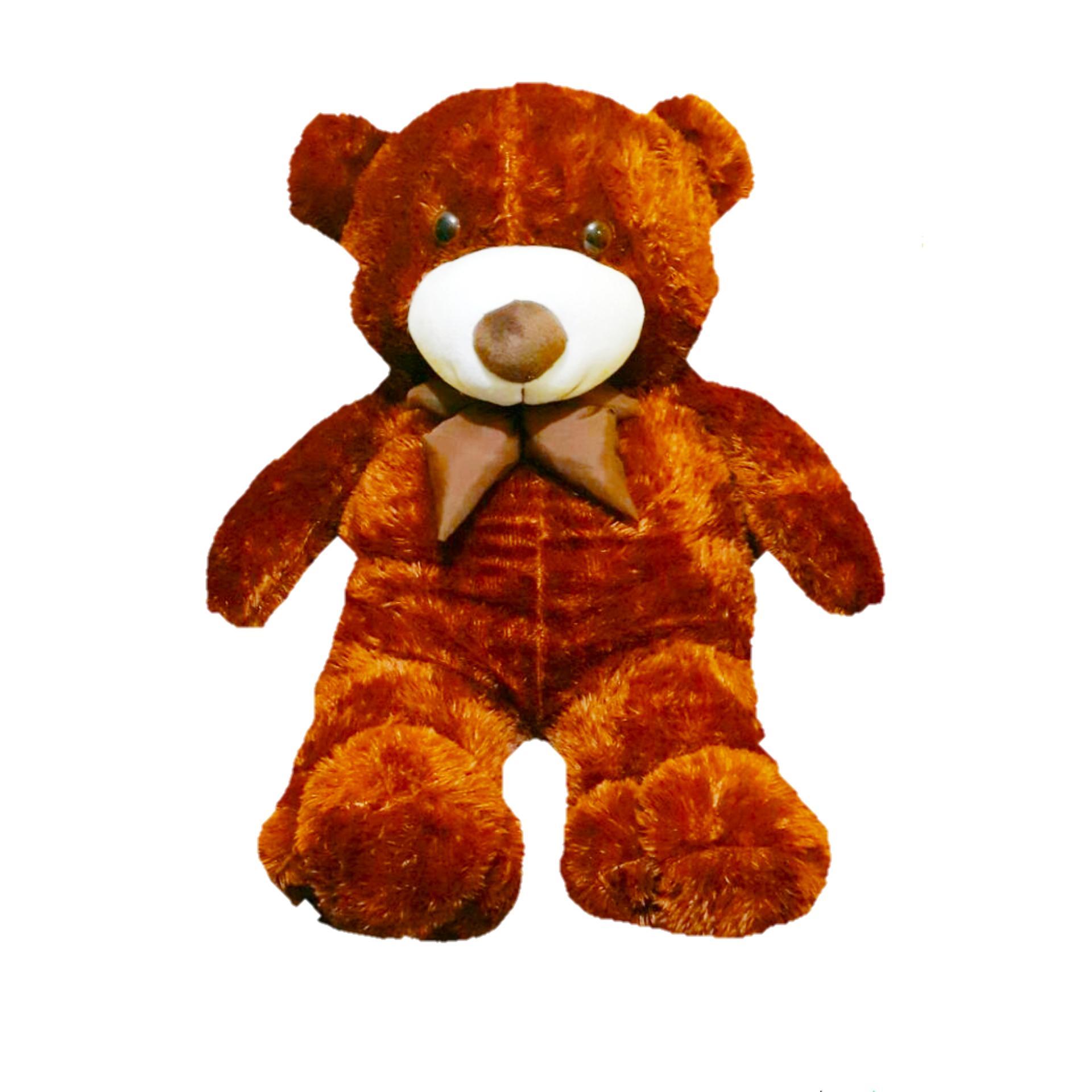 ... Inno Foto Kaligrafi Arab Annas Al Falaq Mekah 107x86 Inchi Hitam Source Teddy Bear Beruang boneka