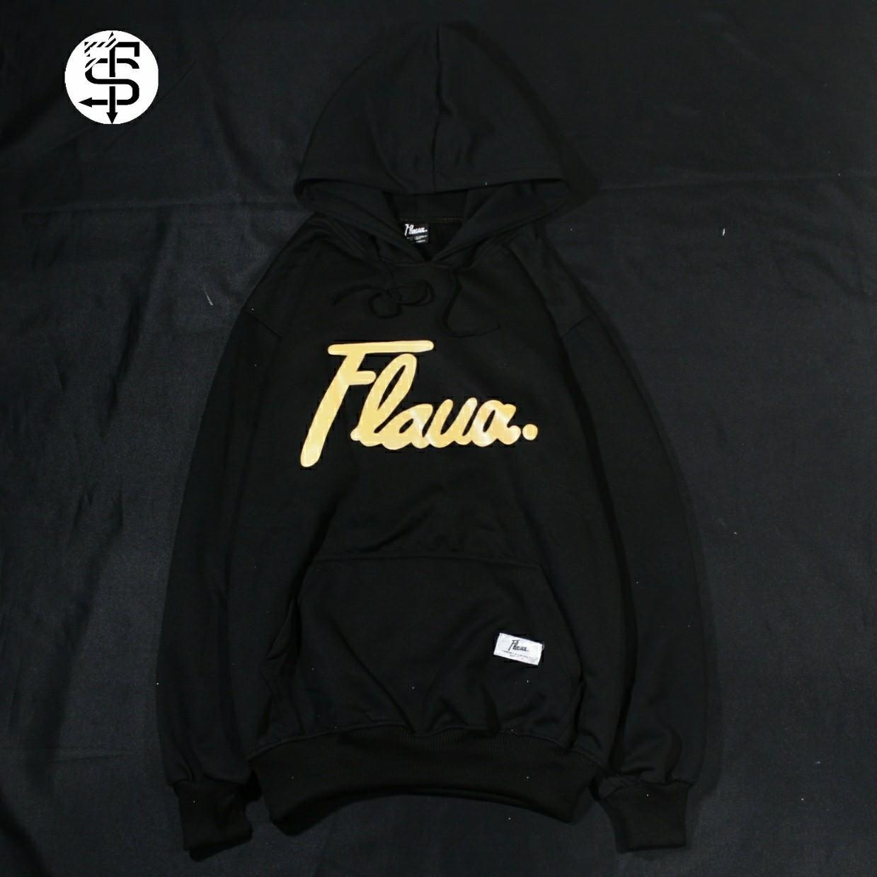Sweater Hoodie Pria / Jaket Hoodie / Hoodie Distro / Free 1x Tcash