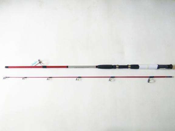Joran Shimano Cruzar AX 2602 Terlaris (Stok Terbatas)
